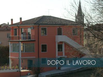 01-PITTURA-LAVABILE-QUARZO (1)