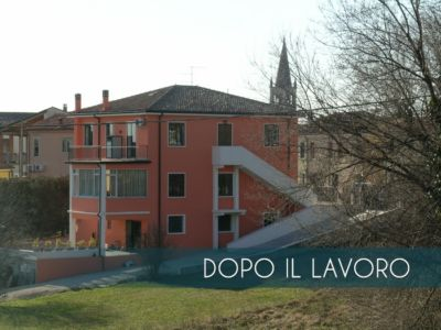 01-PITTURA-LAVABILE-QUARZO (2)