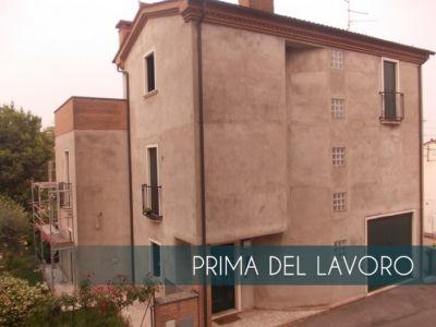 03-RIVESTIMENTO-01-PRIMA