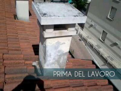 CAMINO-01-PRIMA