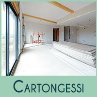 CARTONGESSI